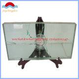 Vidrio resistente del punto negro para la venta
