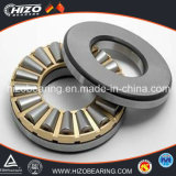 Soem Factory Cheap Price Thrust Ball/Rolling Bearing Types (51136M/38M/40M/80M)