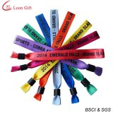 Wristband por atacado do Sublimation do festival (LM1464)