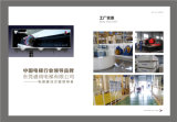 주거 ISO9001passenger 관광하거나 엘리베이터 집으로 별장 엘리베이터