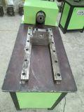 Macchina di torsione/filetto del ferro saldato della macchina ferro saldato che torce macchina