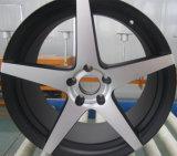 BMWのための17-21inch。 AudiのVWのアフター・マーケットの合金の車輪