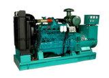 De Delen van de Dieselmotor van Huadong van Weifang voor de Machines Zh490 van de Techniek