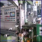 Qualitäts-elektrisches kabel, das Maschine herstellt
