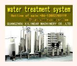 自動圧力液体の充填機