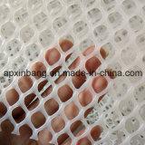 Ячеистая сеть пластичной сетки высокого качества пластичная
