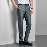 Formale Hosen-Klage-modische neue Mann-Mantel-Hose-Entwürfe