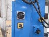 Máquina de trituração de furo (ZX7045)