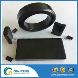 Y10t Ferrite Magnet for Fuel Pump