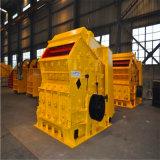 De Maalmachine van het Effect van de Steen van de mijnbouw met Grote Capaciteit