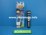 최신 판매 Music&Light (791655)를 가진 새로운 마이크 장난감