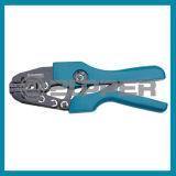 Инструмент руки гофрируя (AN-005)