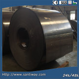 Constructeur en acier de la bande Zinc120