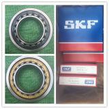 Подшипники подшипника ролика сферически 75X130X31mm Германии Timken 22215-Ek SKF