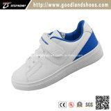 Chaussure de patin de qualité, chaussures occasionnelles de vente chaudes 20084-1