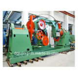 Cintrer-Type toronneuse (machine de câble)