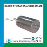 condensatore della pellicola del generatore di CA di 500V 450V 370V 250V Cbb65