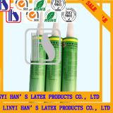 Sellante de extensión de la espuma de la PU del aerosol de la PU de la alta calidad