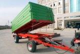 van de vrachtwagendelen van het aanhangwagendeel van de de delenTractor de autodelen van de de delenAanhangwagen