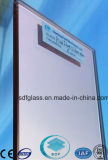 Espejo de plata rosado con ISO del Ce (4 a 6m m)