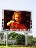 Skymaxの政府のプロジェクトの高い明るさの高リゾリューションのLED表示