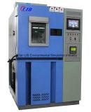 Климатическая камера коррозийного испытания So2 камеры вызревания (SO-100)