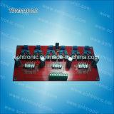 6.0 Модуль усилителя канала Tpa3116 цифров