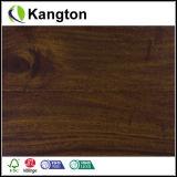 Nogal : Pisos ( suelos de madera de nogal de ingeniería )