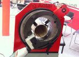 De automatische Scherpe Machine van de Pijp van het Voer Orbitale (osk-120)
