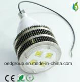luz de calle de 300W E40/E39/E27 LED, lámpara del parque del LED
