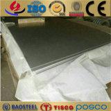 En 1.4301 lamiera dell'acciaio inossidabile di 1.4305 1.4306 1.4303 4mm & lamierino & bobina laminati a caldo