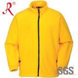 3 에서 1 기술적인 방수 옥외 재킷 (Qf-644)