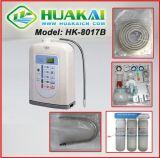 물 Ionizer 또는 물 정화기 Hk 8017b