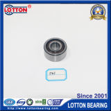 Rodamiento de bolitas angular no nativo del contacto del rodamiento de bolitas (5303)