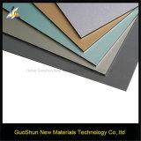 PVDF/Powerの上塗を施してある建築材料アルミニウムパネル