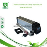 Lithium-Batterie 36V 10ah der QualitätsLiFePO4 für MTB oder Stadt E-Fahrrad