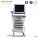 Hifu Face Lift e Body Shaping Machine (CE)