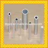 3003, 3004, 3102, 3007, 3030 Prijs van de Legering van het Aluminium/de Buis van het Aluminium
