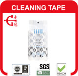 Hot Product Mini Style Cleaning Tape를 위해