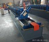 China de meesten verkocht het Lichte Broodje van het Staal van de Kiel Vormt Machine