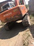Excavatrice Hitachi 120 / Hitachi Zx120 d'occasion à vendre