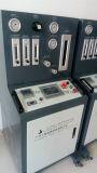 Le matériel d'enduit de Hvof de carbure de tungstène pour les composants automatiques d'anti véhicule automatique résistant à la corrosion d'automobile Surface-A amélioré la solution d'enduits
