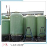 De Behandeling van het Water van de Industrie van het Systeem van de Zuiveringsinstallatie van het water