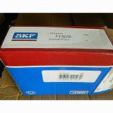 Rodamiento de la pieza inserta de la serie de SKF UC UCP Ucf UCT con el rodamiento del bloque de almohadilla de la cubierta UCP205
