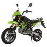 Jincheng Jc110y Dirt Bike Motorcycle