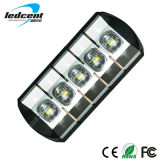 90W Bridgelux COB Chip LED Flood Light met Ce