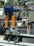 يشبع آليّة مفكّ آلة لأنّ [هووسهولد بّلينس] و [كنسومر لكترونيكس]