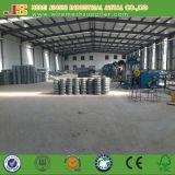 Dehnbarer gesponnener Vieh-Zaun-Schaf-Zaun-Scharnier-Verbindungs-Bereich-Zaun hergestellt in China