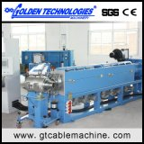 Draht Making Machine für PVC Sheathed (GT-150+70MM)