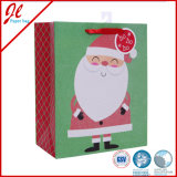 Großer Geschenk-Beutel, Geschenk-Beutel, Einkaufstasche, Papierbeutel, Kraftpapier-Papiertüten